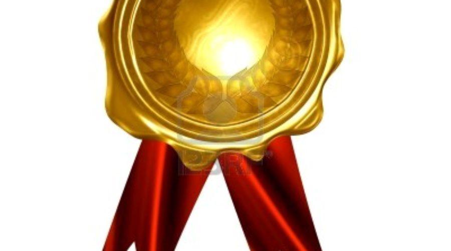 Comunicaciones premiadas en el XLIX Congreso de la AUCV