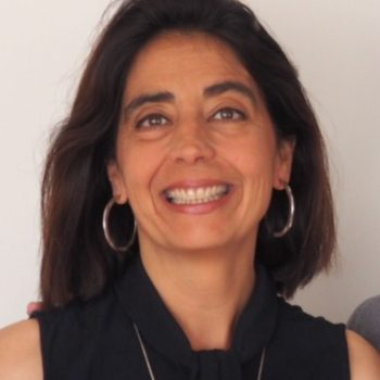 Dra. María José Mola Arizo