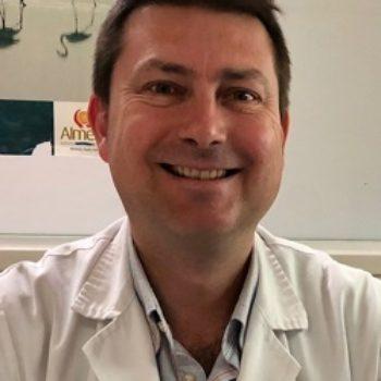 Dr. Manuel Bosquet Sanz