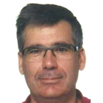 Dr. Rafael Villamón Fort