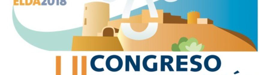 Récord de producción científica en el Congreso de la AUCV 2018
