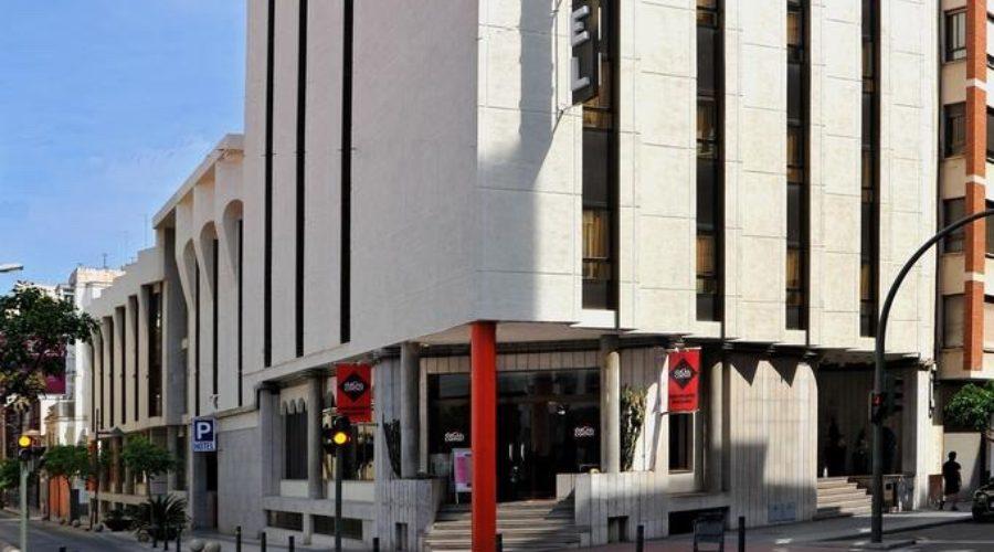 Novedades presentadas en el Congreso de la AUCV de 2020